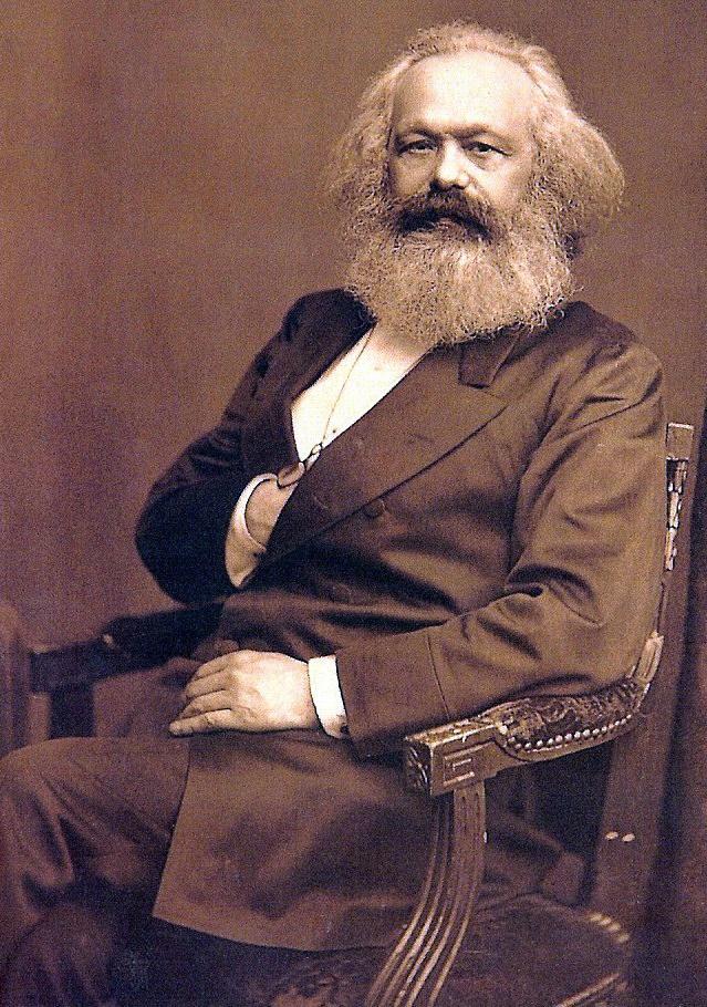 Karl_Marx_thumb-1.jpg