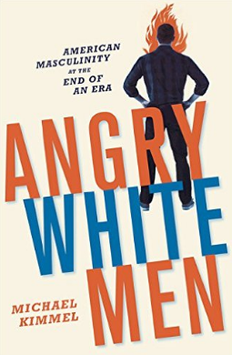 angry_white_men.png