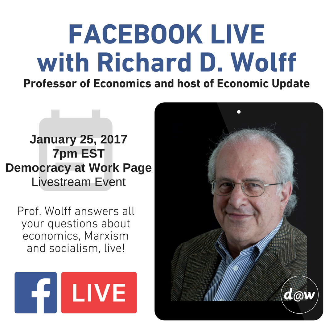 FB_live_event.png