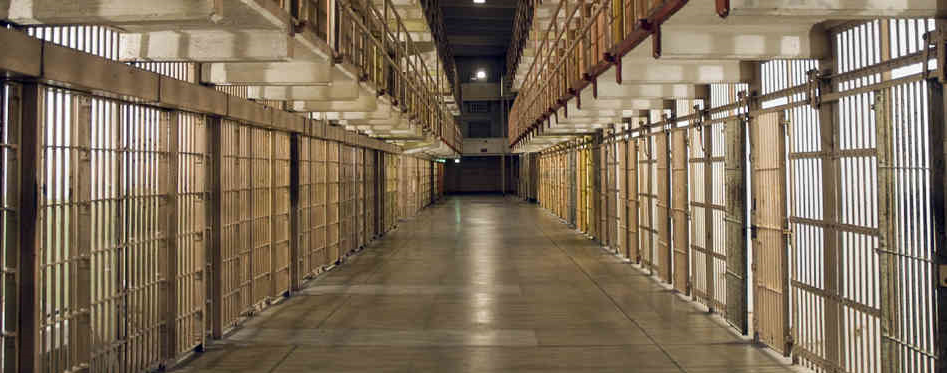 US_prisons_thumb.png