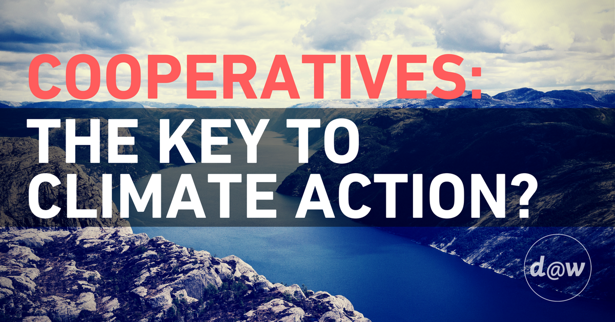 CT-_Cooperatives-_The_key_to_climate_action-.png