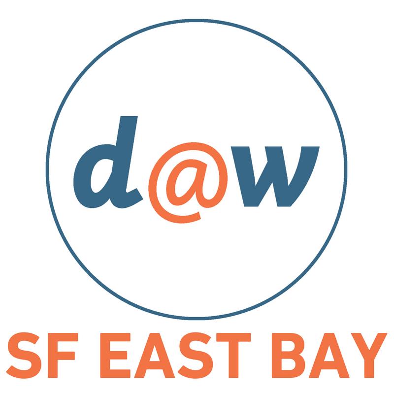 sfeastbay_logo.png