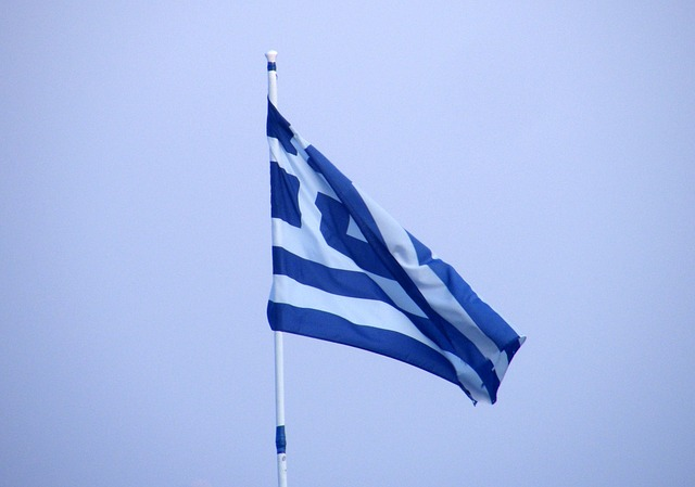 greece_flag_thumb.jpg