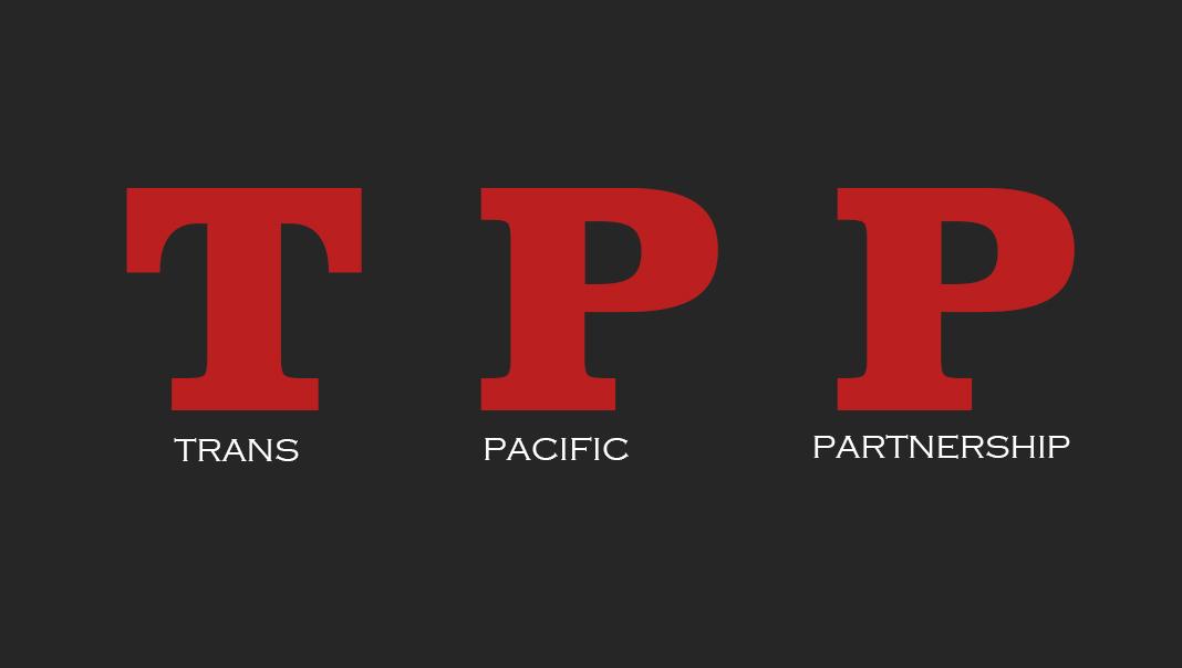 TPP_thumb.jpg