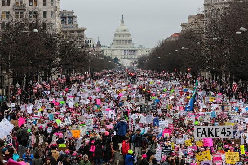 womens_march_thumb.jpg