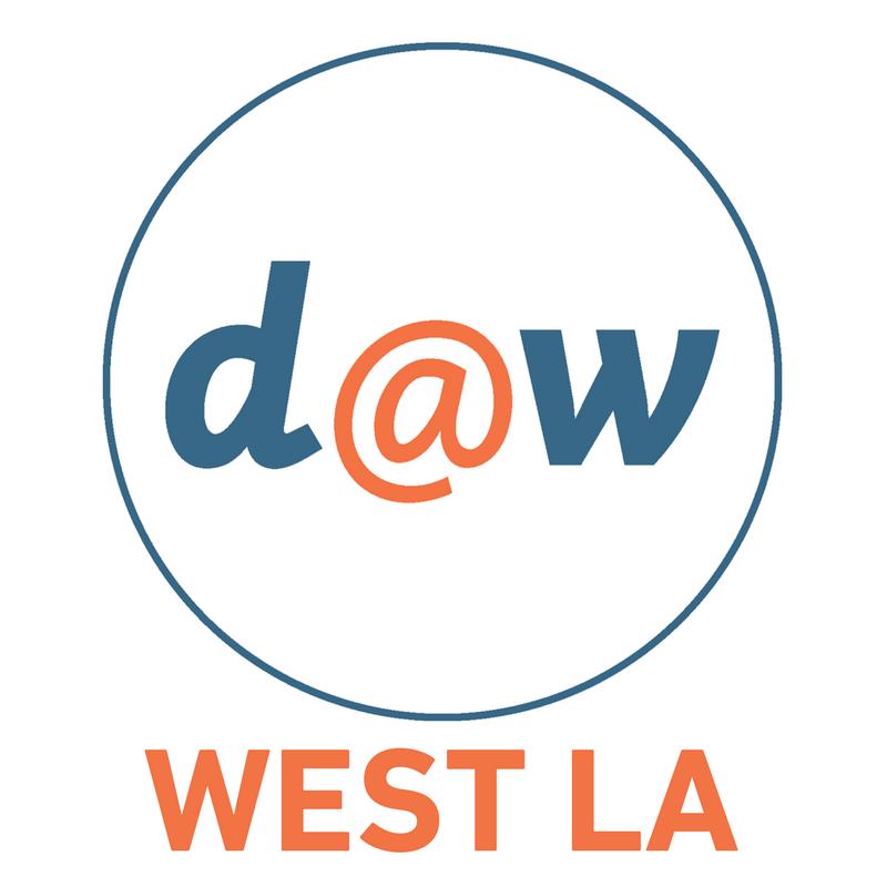 wla_logo.png