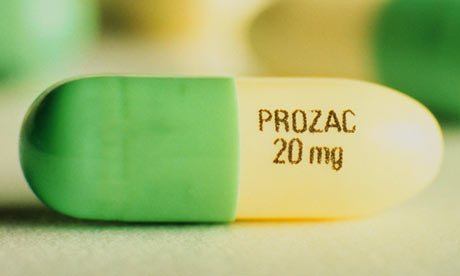 Prozac-001.jpg