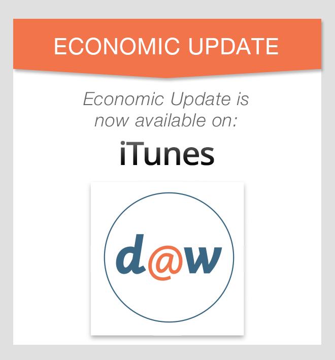 d_w_Sibar_Box_2_EU_iTunes.png