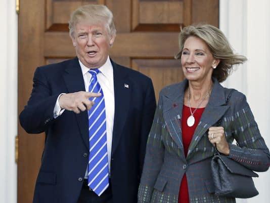 636217396008538998-Trump-Education-Ohio-15076743.JPG