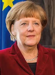 Merkel_thumb.jpg