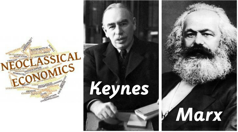 Keynes_Marx_thumb.png