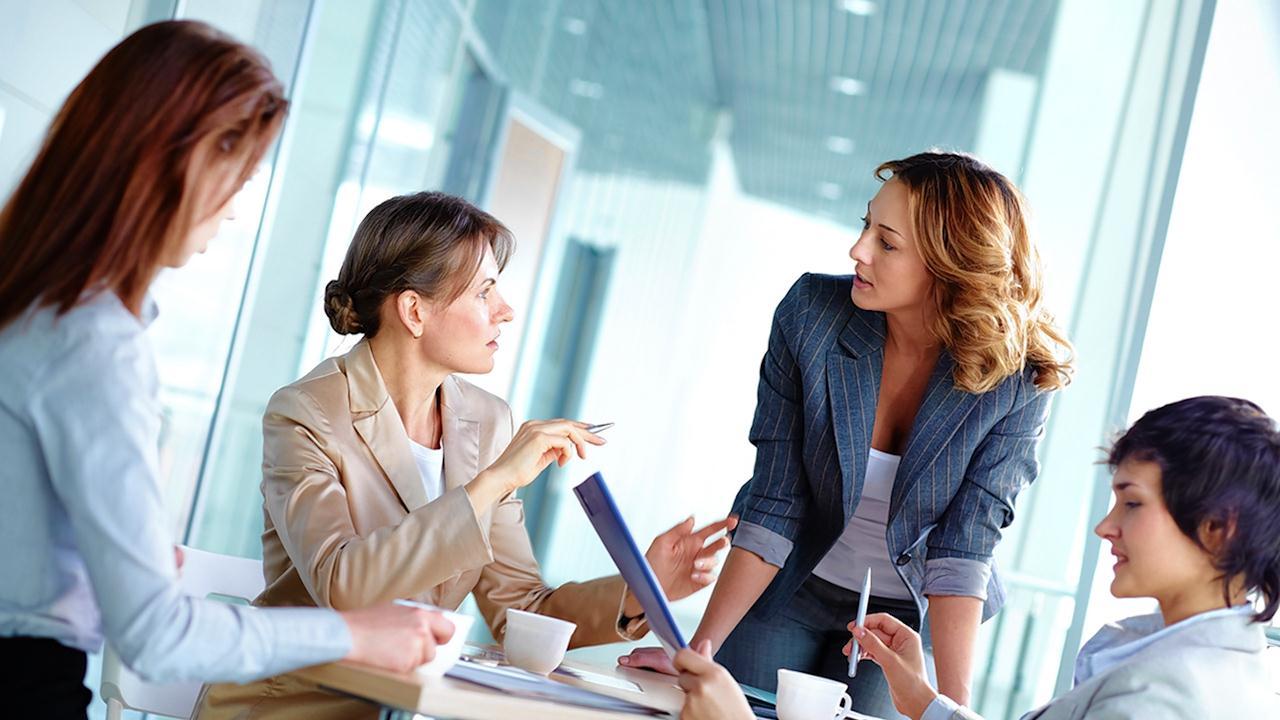 women_workforce_thumb.jpg