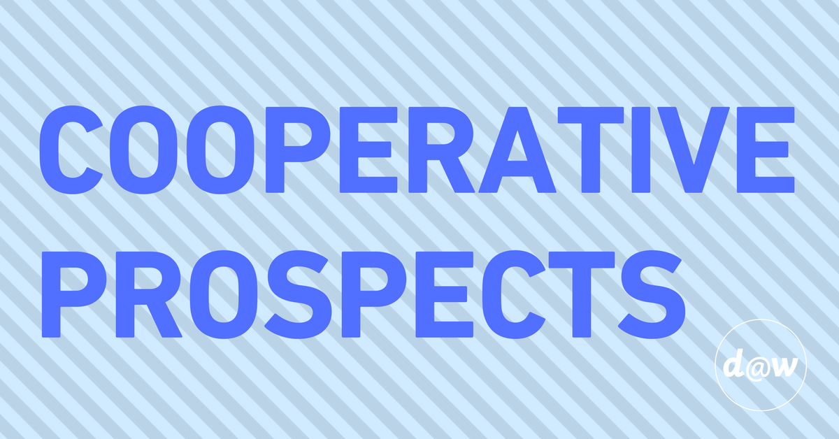 CT-_Cooperative_Prospects.png