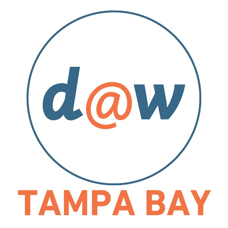 tampabay_logo.png