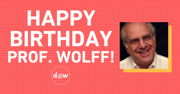wolff_birthday_(3).png