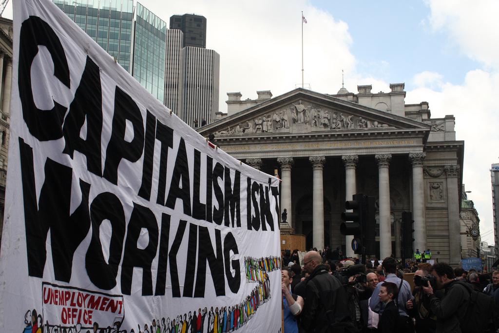 G20_capitalism_banner_thumb.jpg
