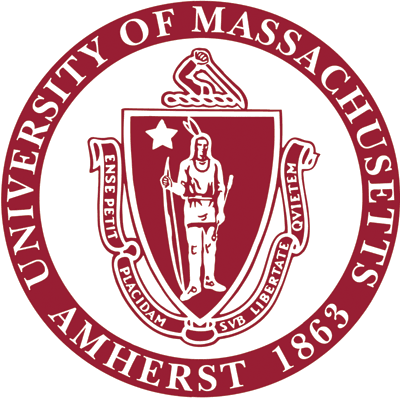 UMASS_Amherst_seal.png