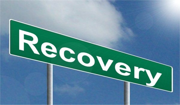 recovery_thumb.jpg