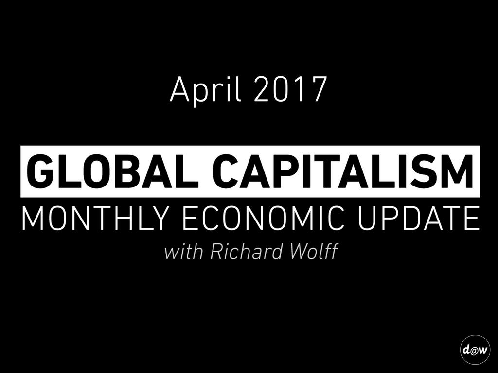 GCMEU_Apr2017.png