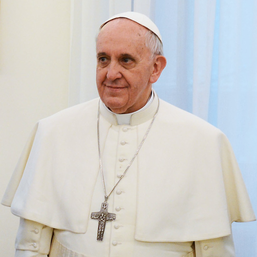 Pope_Francis_thumb.jpg