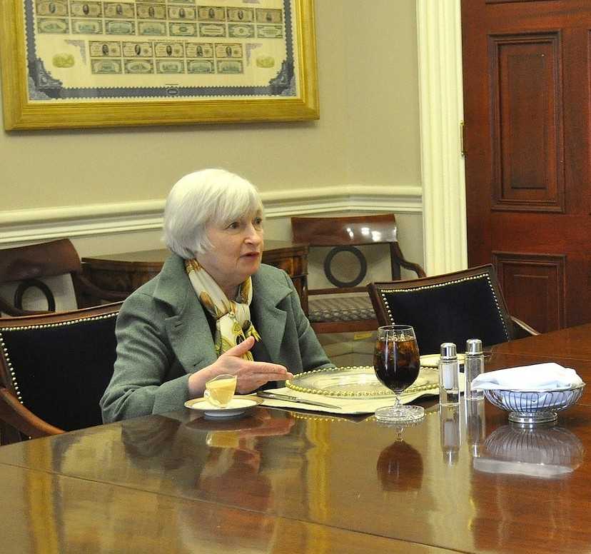 Federal_Reserve_Chair_Janet_Yellen__thumb.jpg