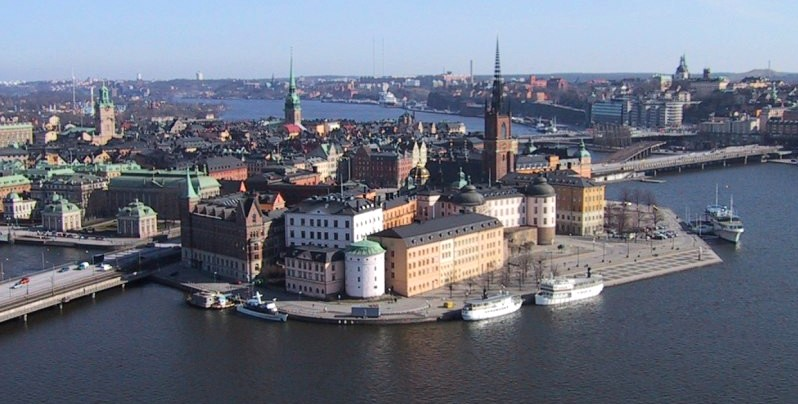 Stockholm_thumb.jpg