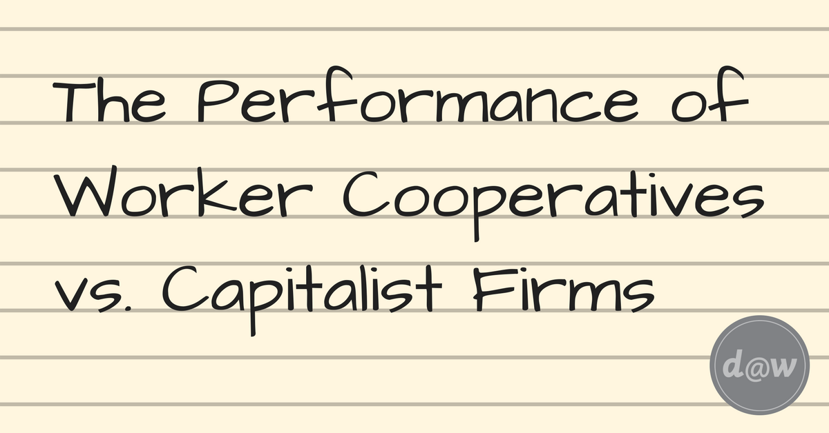 CT-_Worker_Coops_v_capitalist_firms.png