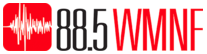 wmnf-logo.png
