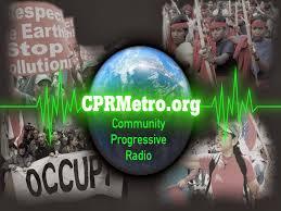 CPR_METRO_-_Copy.jpg