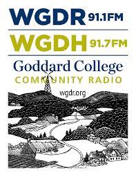 WGDR_-_WGDH_91-1_91-7.jpg