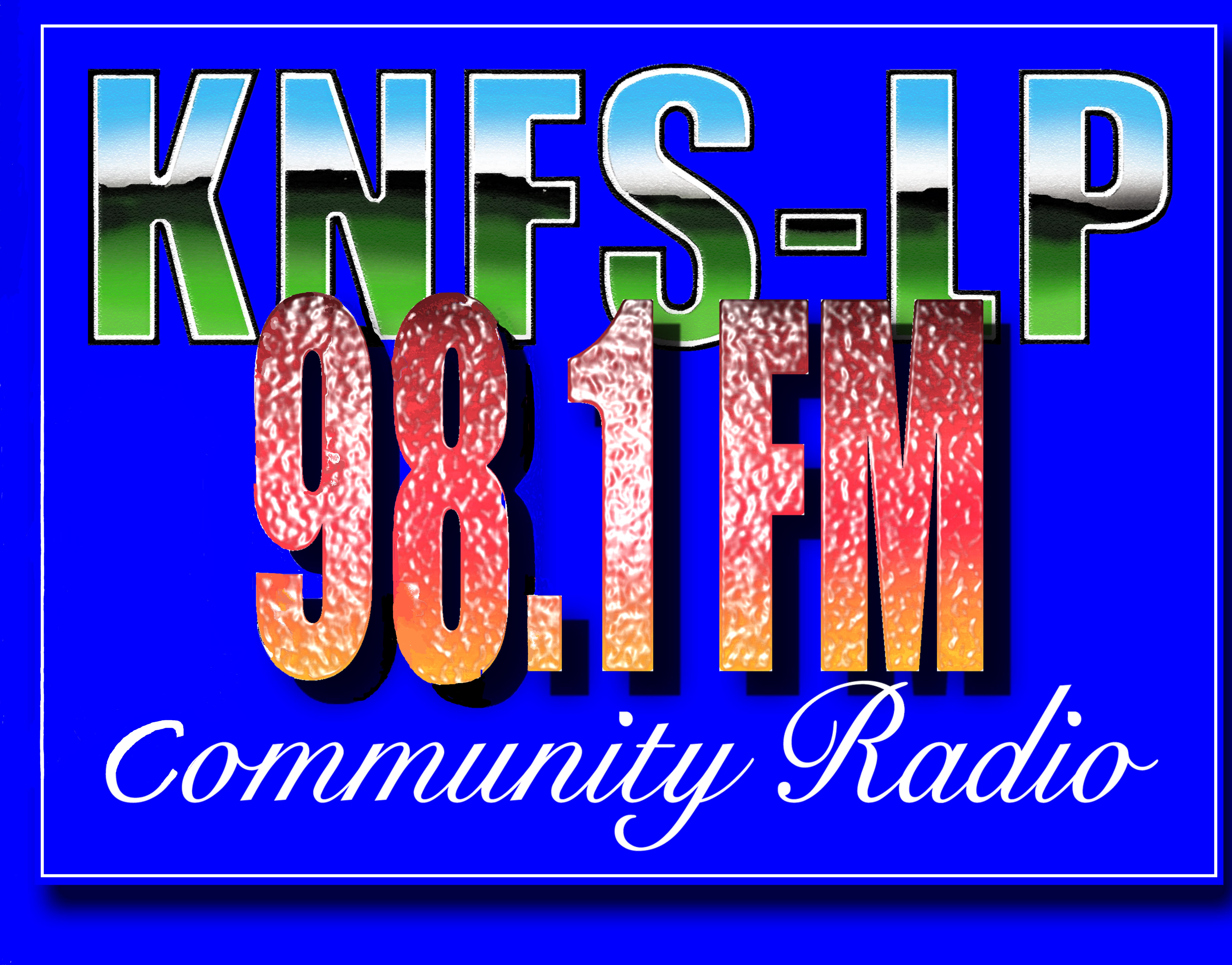 KNFS_98.1_Logo-edit.jpg