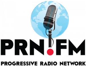 progressive-radio-logo-300x231.jpg