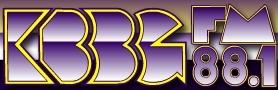 KBBG_FM.jpg