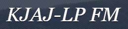 kjaj_logo.png