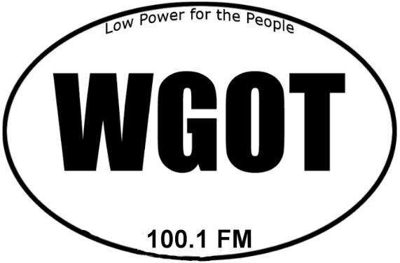 wgot_logo.png