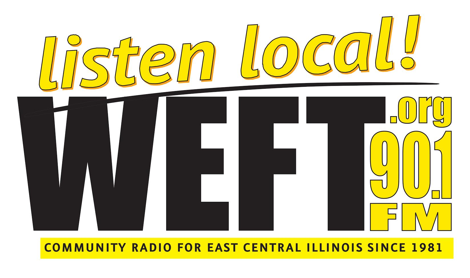 weft_logo.jpg