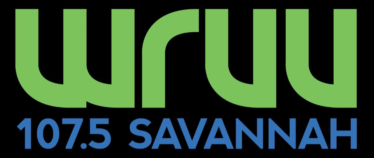 wruu_logo.png