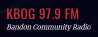 kbog_logo.png