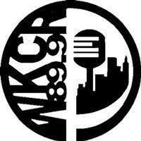 wkcr_logo.jpg