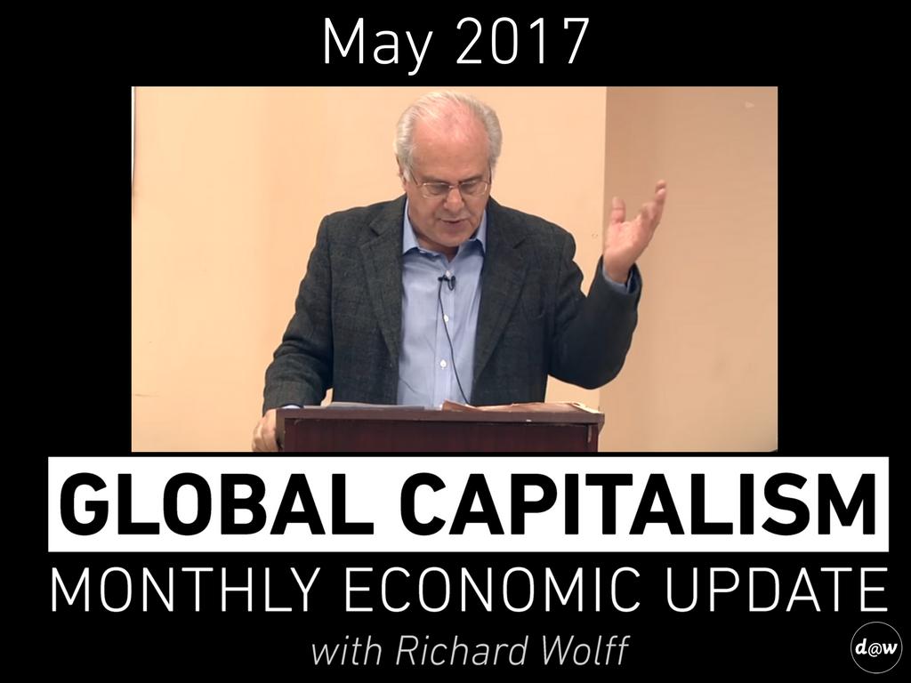 GCMEU_May2017.png