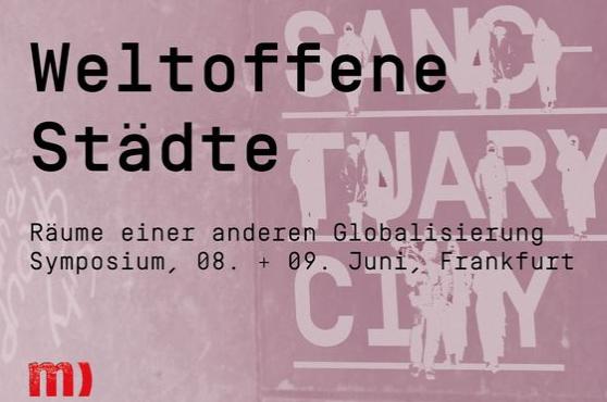 Frankfurt_Symposium_thumb.png