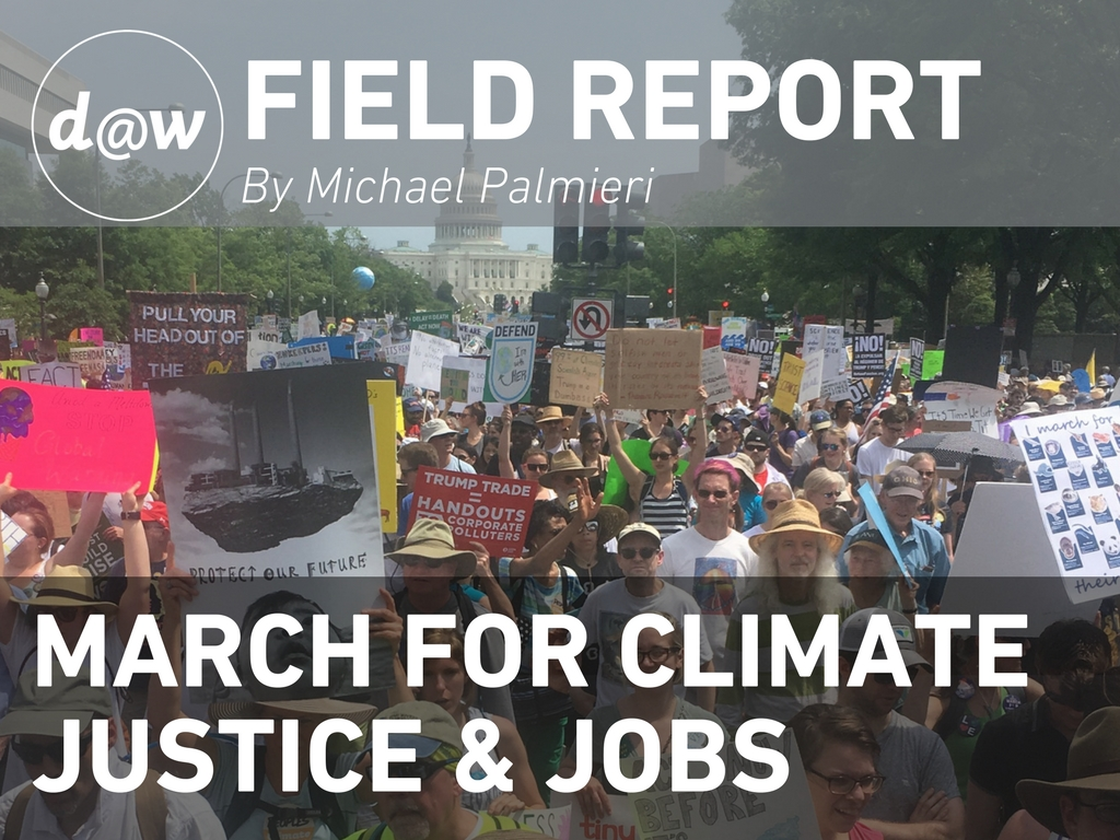 Field_Report__March_for_Climate_Justice___Jobs-3.jpg