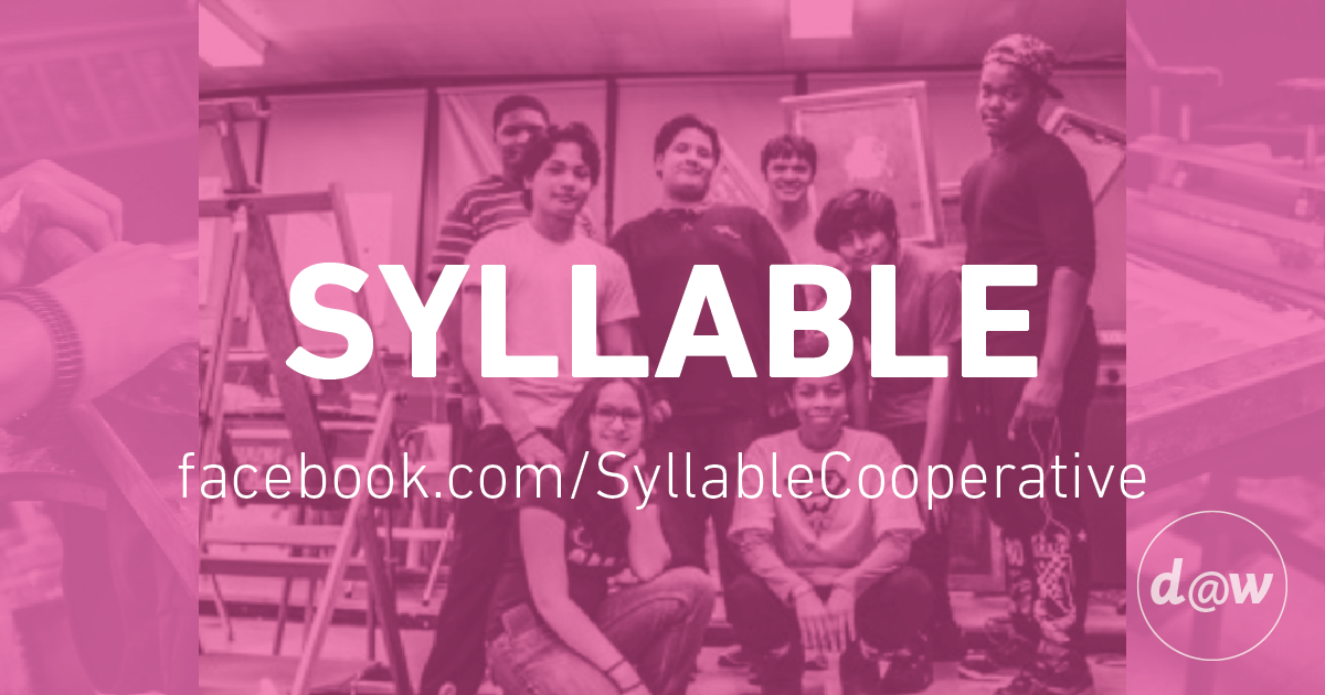 coopprofile_syllable-01.png