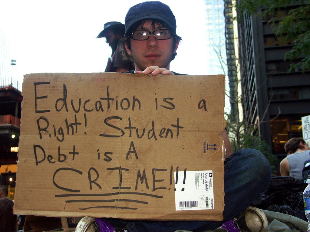 Student_debt_thumb.jpg