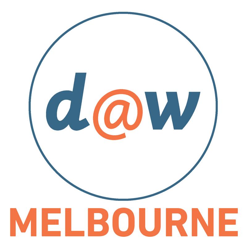 melbourne_logo.png