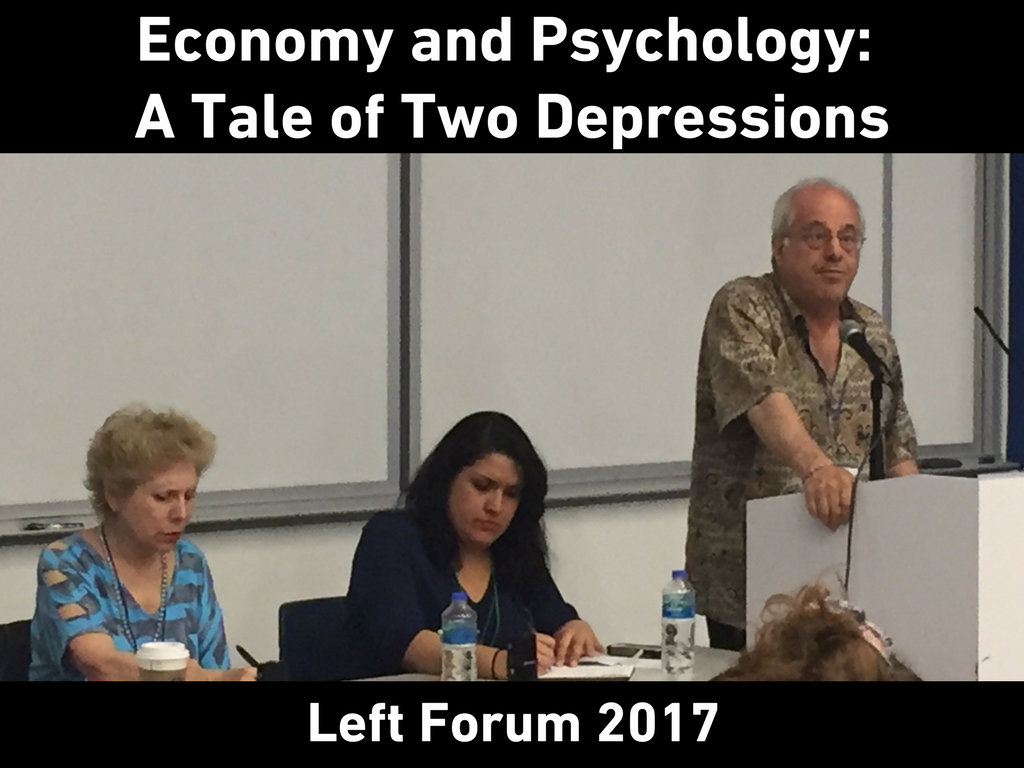 LF_2017_Econ_Psychology_thumb.png