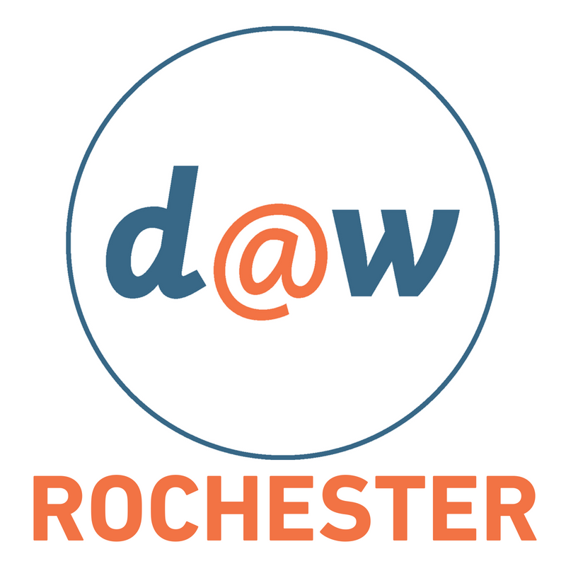 rochester_logo.png