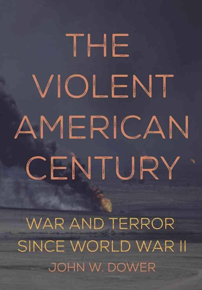 The_violent_american_center.jpg
