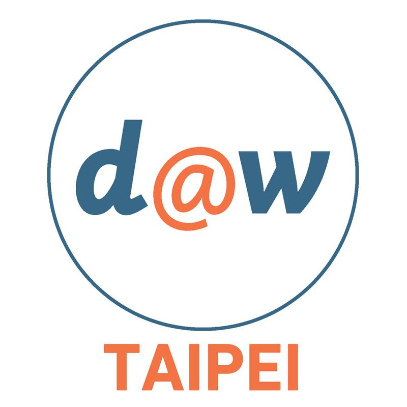 taipei_logo.png