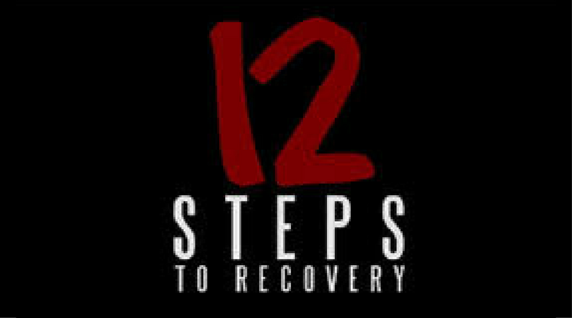 12_steps_to_recovery.png